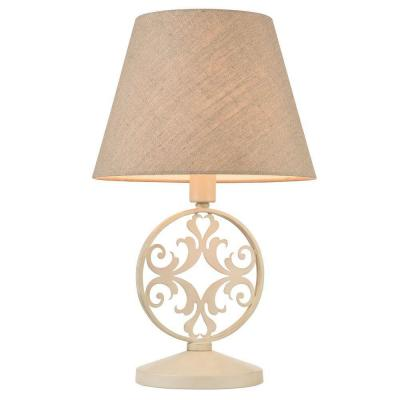 Настольная лампа Maytoni Rustika H899-22-W настольная лампа декоративная maytoni luciano arm587 11 r