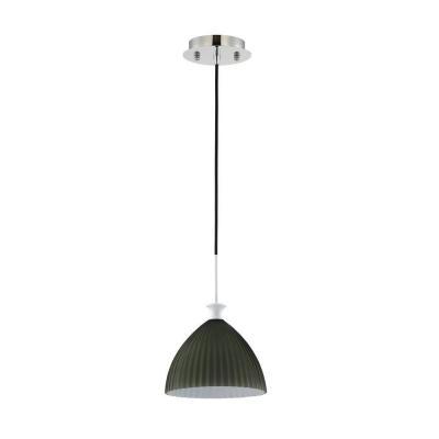 Подвесной светильник Maytoni Cone MOD702-01-C