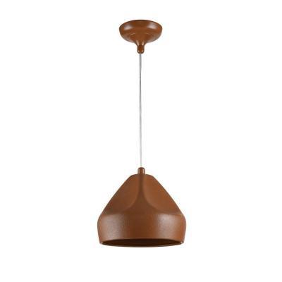 Подвесной светильник Maytoni Arcilla MOD832-11-G