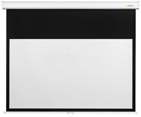 Экран настенный Digis DSSM-162806 280x280 1:1 MW