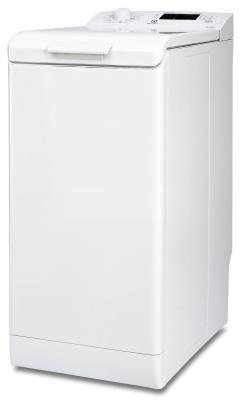 Стиральная машина Electrolux EWT 1262 ISW белый