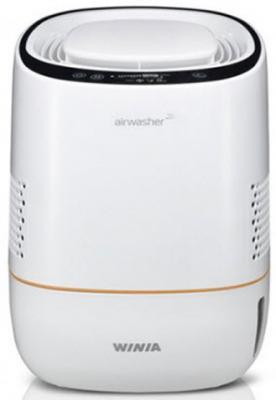 Очиститель воздуха Winia AWI-40PTTCD белый голубой