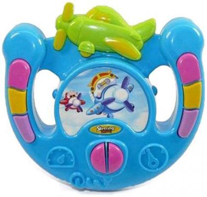Интерактивная игрушка Shantou Gepai 5998B3 от 3 лет в ассортименте