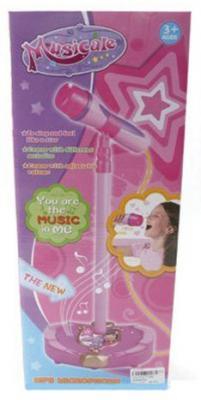 Микрофон Shantou Gepai Musicale  71386