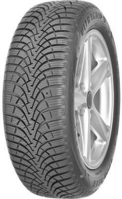 Шина Goodyear UltraGrip 9 185/55 R15 82T полироль goodyear gy000704