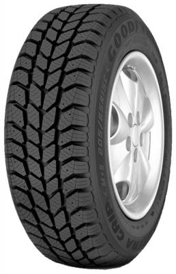 Шина Goodyear Cargo UltraGrip 215/65 R16 109/107T bride of the water god v 3