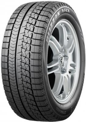 цена на Шина Bridgestone Blizzak VRX 255/45 R19 104S