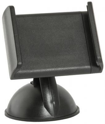 Автомобильный держатель Defender CH-105 для смартфонов шириной 55-90мм 29105 0 3mm tempered glass screen protector for iphone 5 5s 5c transparent