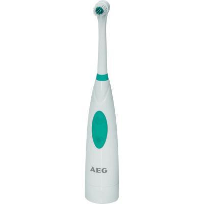 Зубной центр AEG EZ 5622 weib-grun штроборез aeg mfe 1500