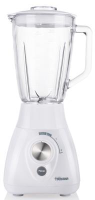 Блендер стационарный Tristar BL-4452 430Вт белый цены онлайн