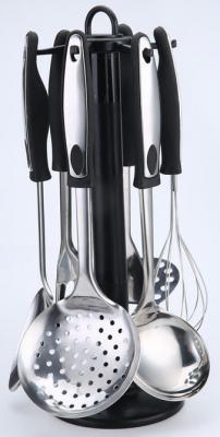 Картинка для Кухонный набор Bekker BK-3238 7 предметов