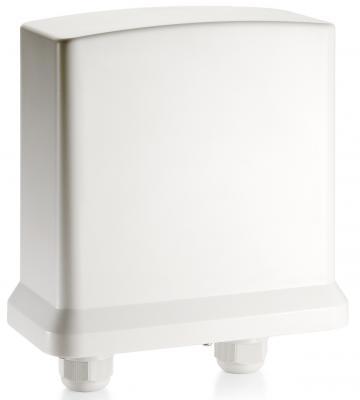 Адаптер PoE LevelOne POR-1100