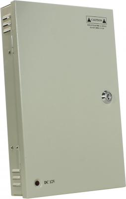 Блок питания ORIENT PB-1810 12V DC 550mA