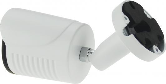 "Камера IP ORIENT IP-34-OH10B CMOS 1/4"" 3.6 мм 1280 x 720 H.264 RJ-45 LAN белый"