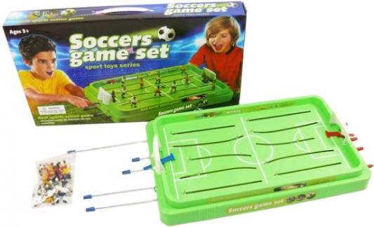 Настольная игра спортивная Футбол