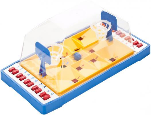 Настольная игра Sport Toys спортивная Баскетбол 510047