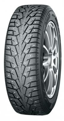 Шина Yokohama iceGuard Stud iG55 255/60 R18 112T шина yokohama ice guard ig55 235 55 r18 104t