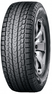 Шина Yokohama iceGuard Studless G075 225/70 R16 103Q шина winter ice zero friction 215 70 r16 100t
