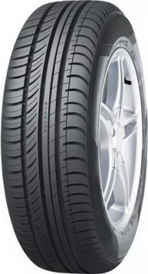 Шина Nokian Nordman SX2 205/60 R15 91H шина continental contipremiumcontact 5 205 60 r15 91h