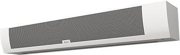 Картинка для Тепловая завеса BALLU BHC-H15A-PS 330 Вт пульт ДУ