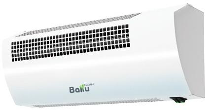 Тепловая завеса BALLU BHC-CE-3 3000 Вт вентилятор белый ballu bhc ce 3