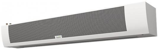 Картинка для Тепловая завеса BALLU BHC-H10W18-PS 19840 Вт термостат белый