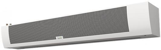 Картинка для Тепловая завеса BALLU BHC-H15W30-PS 30490 Вт термостат белый