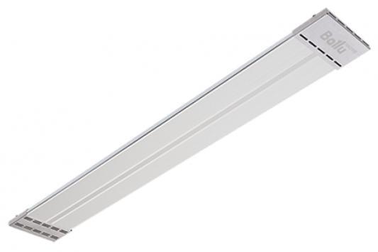 Инфракрасный обогреватель BALLU BIH-AP4-0.8 800 Вт серый инфракрасный обогреватель ballu bih ap4 2 0