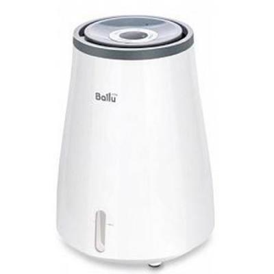 Увлажнитель воздуха BALLU EHB-010 белый