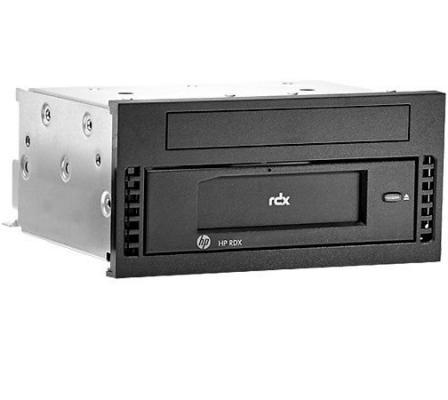 Док-станция HP C8S06A