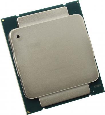 Процессор HP E5-2640v4 2.4GHz 25Mb LGA2011-3 819839-B21