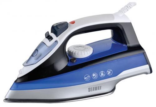 Утюг Irit IR-2227 2200Вт синий