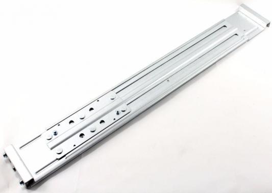 Рельсы Dell 2U для Storage SCv2020 770-BBOJ