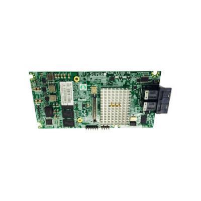 Контроллер SuperMicro AOM-S3108M-H8