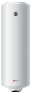 Водонагреватель накопительный Thermex Silverheat ERS 150 V 150л 1.5кВт белый