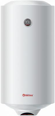 Водонагреватель накопительный Thermex Silverheat ERS 100 V 1500 Вт 100 л 646199 электрический накопительный водонагреватель thermex ers 100 v silverheat