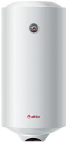 Водонагреватель накопительный Thermex Silverheat ERS 100 V 100л 1.5кВт белый