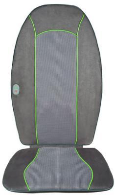Массажная накидка Medisana MC-90E (23306) серый