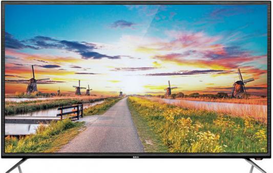 Телевизор BBK 32LEX-5027/T2C черный