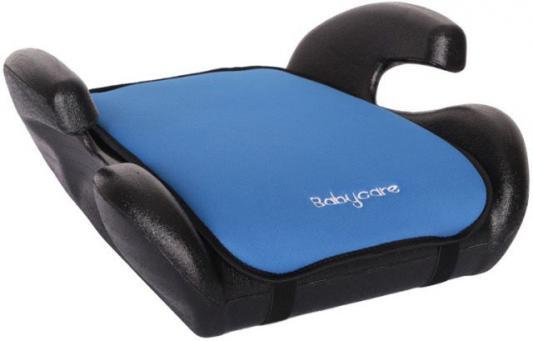 Бустер Baby Care BC-781-0 Баги (синий)