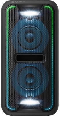 Музыкальный центр Sony GTK-XB7B музыкальный центр sony cmtx3cdb