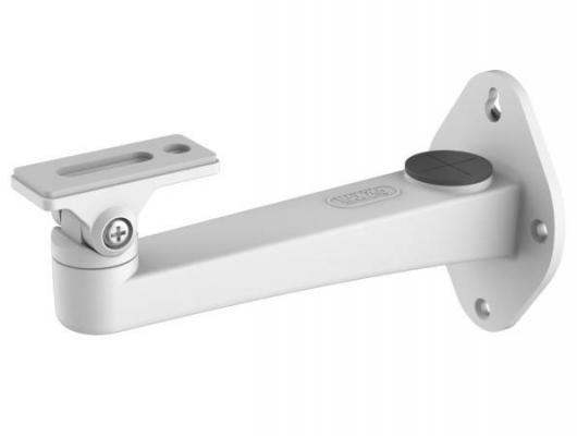 Кронштейн для камер Hikvision DS-1292ZJ цена и фото