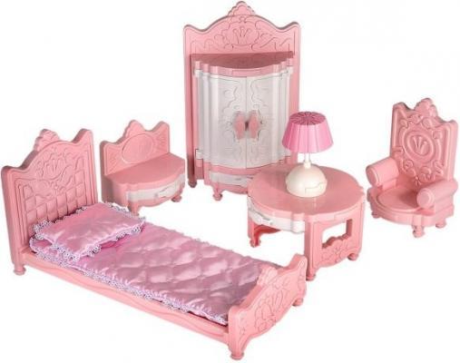 Купить Набор мебели Форма Сонечка, ФОРМА, Аксессуары для кукол