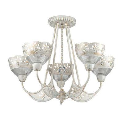 подвесная-люстра-odeon-light-novia-32095