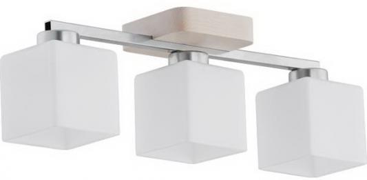 Потолочная люстра TK Lighting 281 Toni 3 tk lighting потолочная люстра tk lighting 1744 modern 4