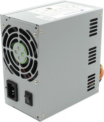 БП ATX 600 Вт FSP 600-80PSA бп atx 600 вт exegate atx xp600