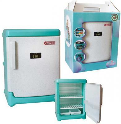 Холодильник 4607056796251