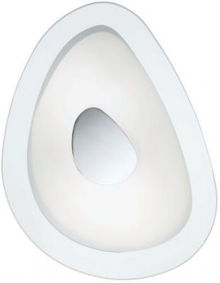 Купить Настенный светильник Ideal Lux Geko PL2 D30