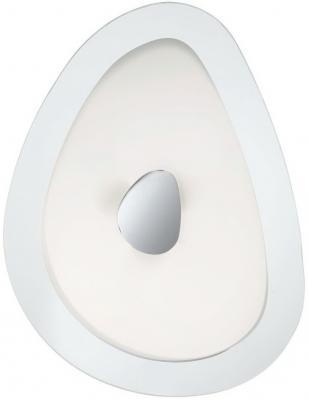 Купить Настенный светильник Ideal Lux Geko PL3 D40