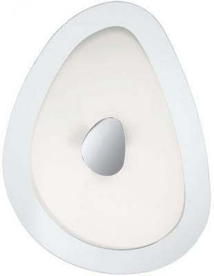 Купить Настенный светильник Ideal Lux Geko PL4